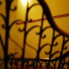 Отель Shiado Hostel Португалия, Лиссабон - отзывы, цены и фото номеров - забронировать отель Shiado Hostel онлайн удобства в номере фото 2