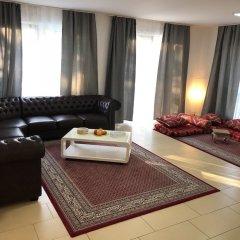 Отель Sahara Falcon Германия, Мюнхен - отзывы, цены и фото номеров - забронировать отель Sahara Falcon онлайн спа