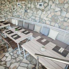 Отель Casa del Mare - Amfora Черногория, Доброта - отзывы, цены и фото номеров - забронировать отель Casa del Mare - Amfora онлайн фото 4