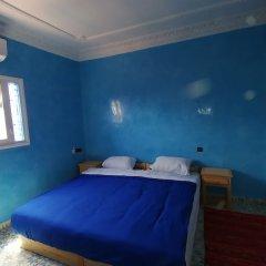 Отель Riad Fennec Sahara Марокко, Загора - отзывы, цены и фото номеров - забронировать отель Riad Fennec Sahara онлайн комната для гостей