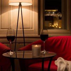 Отель Old Town Residence Чехия, Прага - 8 отзывов об отеле, цены и фото номеров - забронировать отель Old Town Residence онлайн гостиничный бар