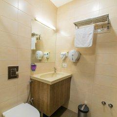 Betlem Hotel ванная