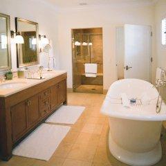 Отель Belmond El Encanto ванная