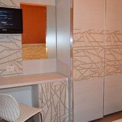 Отель Villa Paola Италия, Римини - отзывы, цены и фото номеров - забронировать отель Villa Paola онлайн удобства в номере