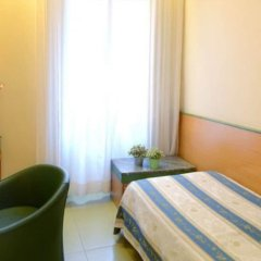 Отель Sempione Италия, Милан - отзывы, цены и фото номеров - забронировать отель Sempione онлайн сейф в номере