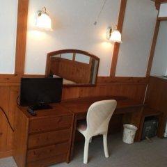 Отель Amagase Onsen Hotel Suikoen Япония, Хита - отзывы, цены и фото номеров - забронировать отель Amagase Onsen Hotel Suikoen онлайн удобства в номере