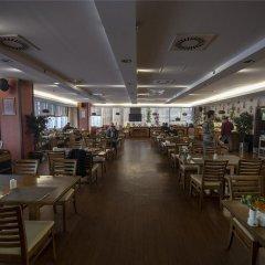 Gaziantep Plaza Hotel Турция, Газиантеп - отзывы, цены и фото номеров - забронировать отель Gaziantep Plaza Hotel онлайн питание фото 2