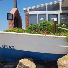 Urla Yelken Hotel Турция, Урла - отзывы, цены и фото номеров - забронировать отель Urla Yelken Hotel - Adults Only онлайн фото 10