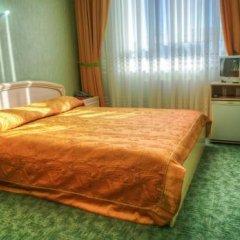 Гостиница Доминик Украина, Донецк - 2 отзыва об отеле, цены и фото номеров - забронировать гостиницу Доминик онлайн комната для гостей фото 2