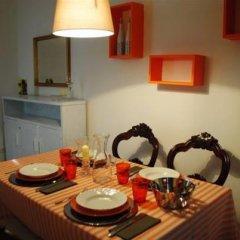 Отель Armillatelier Италия, Генуя - отзывы, цены и фото номеров - забронировать отель Armillatelier онлайн фото 2