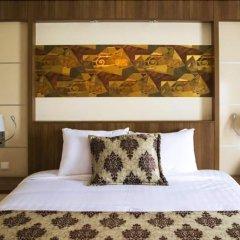 Atlantic Hotel in Djibouti, Djibouti from 172$, photos, reviews - zenhotels.com guestroom