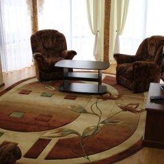 Гостиница Сенатор Украина, Трускавец - отзывы, цены и фото номеров - забронировать гостиницу Сенатор онлайн спа
