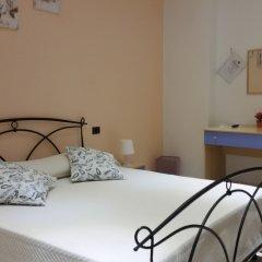 Отель BBCinecitta4YOU комната для гостей