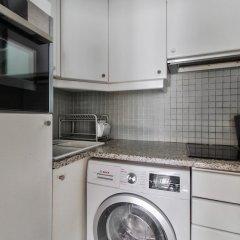 Апартаменты Elegant Studio - Mezzanine - St Germain des Pres Париж фото 4