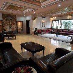 Отель Wassim Марокко, Фес - отзывы, цены и фото номеров - забронировать отель Wassim онлайн в номере