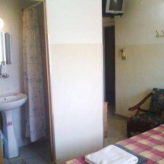Farah Hotel ванная