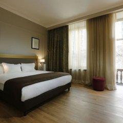 Отель Grand Hotel Yerevan Армения, Ереван - 4 отзыва об отеле, цены и фото номеров - забронировать отель Grand Hotel Yerevan онлайн комната для гостей фото 2