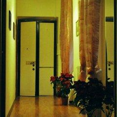 Отель Angela Roma Guest House Италия, Рим - отзывы, цены и фото номеров - забронировать отель Angela Roma Guest House онлайн интерьер отеля