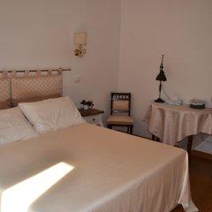 Отель I Prati di Roma Suites комната для гостей фото 5