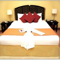 Отель Verona Resort ОАЭ, Шарджа - 5 отзывов об отеле, цены и фото номеров - забронировать отель Verona Resort онлайн комната для гостей фото 2