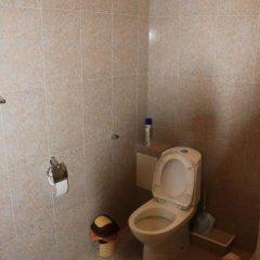 Отель Metro Aparthotel Армения, Ереван - отзывы, цены и фото номеров - забронировать отель Metro Aparthotel онлайн фото 4