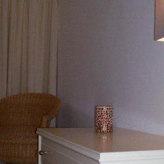 Отель Vilanova Resort Португалия, Албуфейра - отзывы, цены и фото номеров - забронировать отель Vilanova Resort онлайн удобства в номере