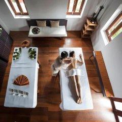 Отель Sofitel Luang Prabang в номере