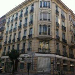 Отель Maison Bonfils фото 4