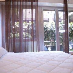 Отель NASCO Милан комната для гостей фото 5