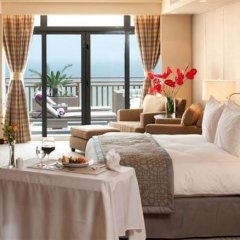 crowne plaza duqm duqm oman zenhotels rh zenhotels com