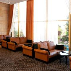 Leonardo Plaza Hotel Jerusalem Израиль, Иерусалим - 9 отзывов об отеле, цены и фото номеров - забронировать отель Leonardo Plaza Hotel Jerusalem онлайн интерьер отеля фото 3
