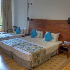 The Rain Tree Hotel комната для гостей фото 3