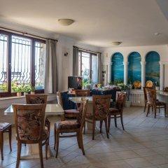 Отель Виктория Отель Болгария, Несебр - отзывы, цены и фото номеров - забронировать отель Виктория Отель онлайн питание