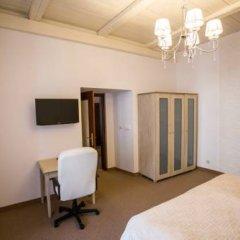 Отель Lippert Чехия, Прага - 9 отзывов об отеле, цены и фото номеров - забронировать отель Lippert онлайн комната для гостей фото 2