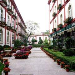 Beijing Dongfang Hotel фото 6
