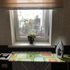 Гостиница Tan Mini-Hotel Украина, Бердянск - отзывы, цены и фото номеров - забронировать гостиницу Tan Mini-Hotel онлайн бассейн
