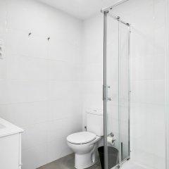 Отель Mar Apartments Испания, Барселона - отзывы, цены и фото номеров - забронировать отель Mar Apartments онлайн фото 5