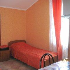 Гостиница Гостевой дом Лиана в Сочи 1 отзыв об отеле, цены и фото номеров - забронировать гостиницу Гостевой дом Лиана онлайн комната для гостей фото 2