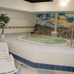 Отель Kolonada бассейн фото 3