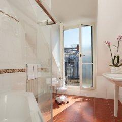 Hotel Mayfair ванная фото 2