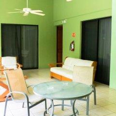 Отель del Ángel Мексика, Кабо-Сан-Лукас - отзывы, цены и фото номеров - забронировать отель del Ángel онлайн фото 4