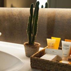 Отель Duquesa De Cardona Испания, Барселона - 9 отзывов об отеле, цены и фото номеров - забронировать отель Duquesa De Cardona онлайн фото 7