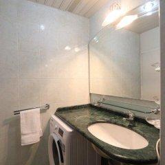 Отель Ani Hostel Армения, Ереван - 1 отзыв об отеле, цены и фото номеров - забронировать отель Ani Hostel онлайн ванная фото 2