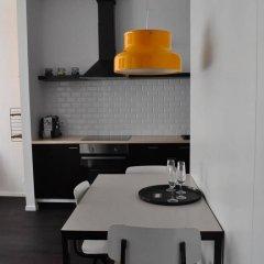 Отель City Life Apartments Бельгия, Антверпен - отзывы, цены и фото номеров - забронировать отель City Life Apartments онлайн фото 3