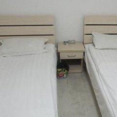 Dandong Kuandian Express Hotel комната для гостей