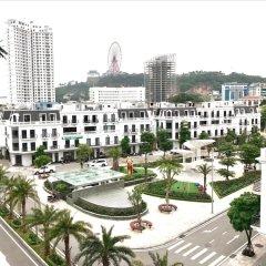 Ha Long Trendy Hotel фото 3