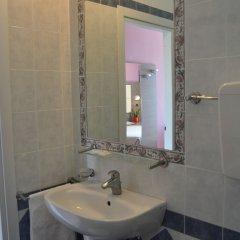 Hotel Playa ванная