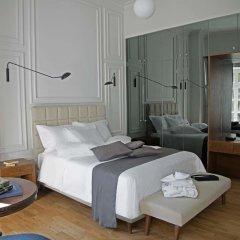 Отель Four Streets Athens Афины комната для гостей фото 2