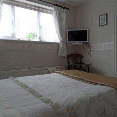 Отель Troutbeck Cottage комната для гостей фото 5