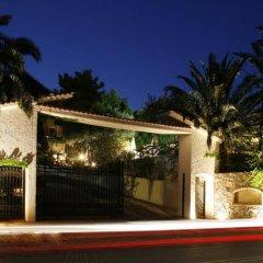 Akra Morea Hotel & Residences